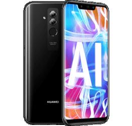 Huawei Mate 20 Lite | Duntel