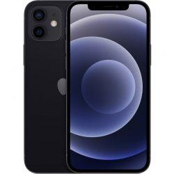 Iphone 12 64GB | Duntel