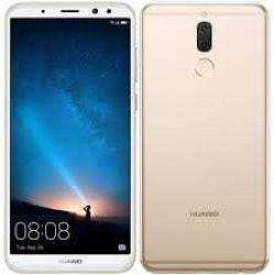 Huawei Mate 10 Lite | Duntel