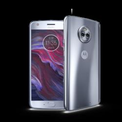 Motorola Moto X4 | Duntel