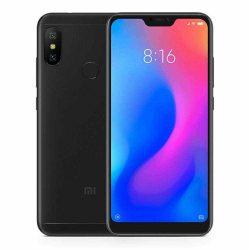 Xiaomi Mi A2 Lite 32GB | Duntel