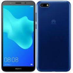 Huawei Y5 2018 | Duntel