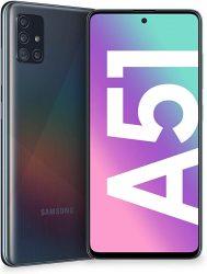 Samsung A51 | Duntel