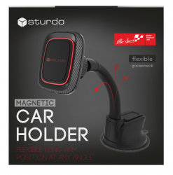 Car Holder | Duntel
