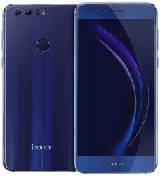 Huawei Honor 8 | Duntel