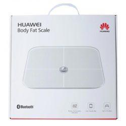 Huawei Body Fat Scale | Duntel