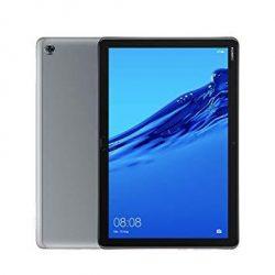 Huawei MediaPad M5 lite | Duntel