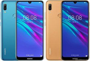 Huawei Y6 (2019) | Duntel