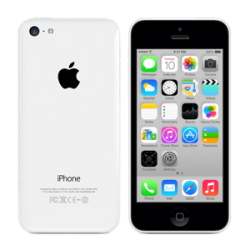 iPhone 5C 16GB | Duntel