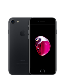 Iphone 7 32GB | Duntel