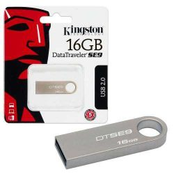 USB CARD | Duntel