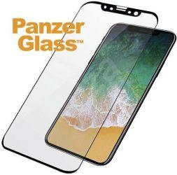 PanzerGlass | Duntel