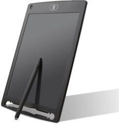 LCD tablet na kreslenie | Duntel