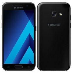 Samsung A3 2017 | Duntel