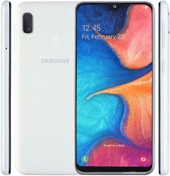 Samsung A20e | Duntel