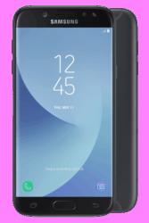 Samsung J5 2017 | Duntel