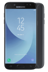 Samsung Galaxy J5 2017 Dual | Duntel