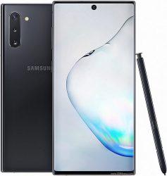 Samsung Note 10 | Duntel
