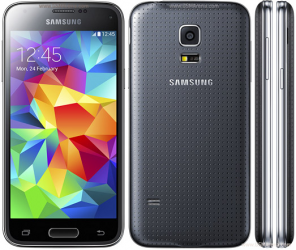 Samsung S5 mini | Duntel