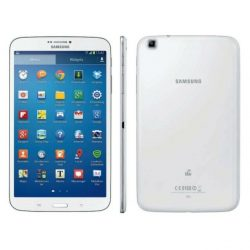 Samsung tab 3 | Duntel