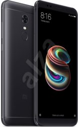Xiaomi Redmi 5 Plus | Duntel