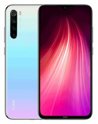 Xiaomi Redmi Note 8T 32GB | Duntel