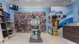 Img 0625 - Dunajská Lužná - Coop Center | Duntel