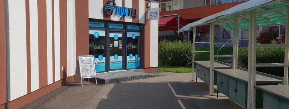 Šamorín - Gazdovský rad | Duntel