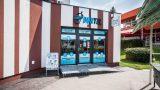 Img 0592 - Šamorín - Gazdovský rad | Duntel
