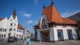 Img 0039 - Dunajská Streda - Hlavná | Duntel